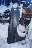Крыло передние правое Toyota Caldina ST191 №А0257