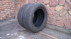 Gislaved Nord Frost V, 185/65 R15 95T