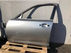 Дверь передняя левая Infiniti FX35 FX45 S50