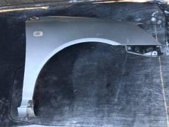 Крыло переднее правое Toyota Allion