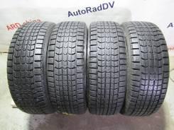 Dunlop Grandtrek SJ7, 225/60 R17