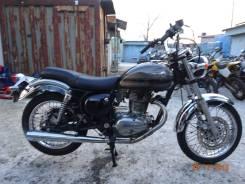 Бу мотоциклы в кредит