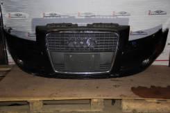 Бампер. Audi S3, 8P1, 8PA Audi A3, 8P1, 8PA, 8P AWX, AXW, AXX, AZV, BAG, BDB, BEX, BGU, BHC, BHZ, BKC, BKD, BLF, BLP, BLR, BLS, BLX, BLY, BMB, BMJ, BM...