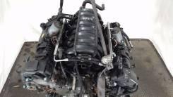 Двигатель в сборе. BMW X5, E70 N62B44, N62B48. Под заказ