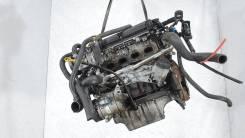 Контрактный двигатель Chevrolet Cruze 2009-2015, 1.6 л, бензин (F16D4)