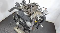 Контрактный двигатель Great Wall Hover H5 2010-, 2 л, дизель (GW4D20)