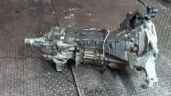 Контрактная АКПП 6 ст. Subaru Legacy Outback B14 09, 2 л, диз (EE20Z)