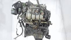 Контрактный двигатель Hyundai Santa Fe 2000-2005, 2.4 л, бенз (G4JS-G)