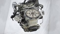 Контрактный двигатель Nissan Pathfinder 2012-2017, 3.5л, бенз (VQ35DE)