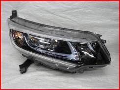Фара Права Honda Freed+GB5 GB6 LED в Сборе W2172 Япония во Владивосток
