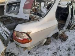 Крыло Honda Civic Ferio