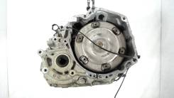 Контрактная АКПП - Suzuki SX4 2006-2014, 2 л, бензин, (J20A)