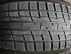 Yokohama Ice Guard IG30, 205/60R16