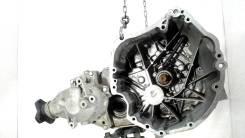Контрактная МКПП - 6 ст. Nissan Qashqai 2006-2013, 2 л, бенз (MR20DE)