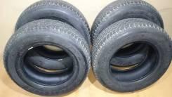 Bridgestone Dueler, 265/65 R17 112S