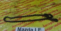 Цепь грм Mazda Axela Mazda Axela