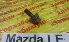 Болт шкива коленвала Mazda Axela Mazda Axela