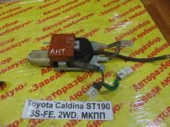 Антенна Toyota Caldina Toyota Caldina 1993