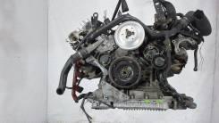 Контрактный двигатель Audi A6 (C6) 2005-2011, 2.4 л, бензин (BDW)