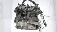 Двигатель в сборе. Citroen Xantia. Под заказ