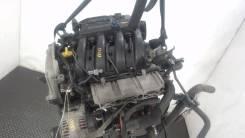 Двигатель в сборе. Dacia Logan, LS0K, LS0M, LSOA, LSOB, LSOC, LSOD, LSOE, LSOF, LSOG, LSOH K4M690, K7J710, K7M710, K9K792. Под заказ