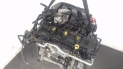 Контрактный двигатель Dodge Challenger 2008-, 3.6 л, бензин (ERB)