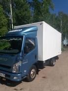 Naveco C300. Продаю грузовик Навеко (naveko) С- 300, 4 328куб. см., 5 000кг., 4x2