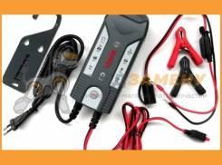 Зарядное устройство BOSCH 018999903M BOSCH / 018999903M