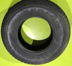 Dunlop Grandtrek, 255\70\15
