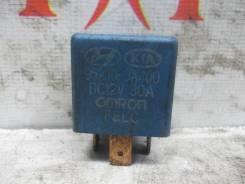 Реле Hyundai / KIA [Relay-0031]