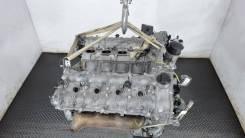 Контрактный двигатель Mercedes GL X164 2007, 4.7 л, бензин (M273.923)