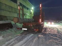 КамАЗ 53212. Продам грузовик камаз, 10 000куб. см., 10 000кг., 6x4
