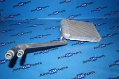 Радиатор отопителя 52498633 Chevrolet Trailblazer
