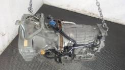Контрактная АКПП Subaru Impreza (G12) 2007-2012, 1.5 л бенз (EL15)