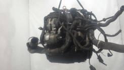 Контрактный двигатель Volkswagen Passat 6 2005-2010, 2 л, диз (CBDC)