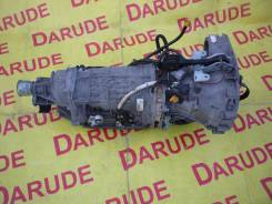 АКПП Subaru Impreza 31000-AH200