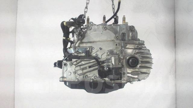 Контрактная АКПП Mazda 3 (BM) 2013-2016, 2 л бенз (PE)