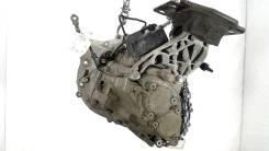 Контрактная МКПП - 6 ст. Ford Mondeo 5 2015, 1.6 л, бензин