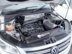 Двигатель в сборе. Volkswagen: Passat, Eos, Passat CC, Jetta, Golf, Scirocco, Tiguan Audi S3, 8P1, 8PA Audi A3, 8P1, 8P7, 8PA AXX, AXZ, BKC, BKP, BLF...