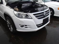 Ноускат. Volkswagen: Caddy, Passat, Eos, Jetta, Touran, Golf, Tiguan, Sharan Audi TT, 8J3, 8J9 Audi S3, 8P1, 8PA Audi A3, 8P1, 8P7, 8PA Audi TTS, 8J3...