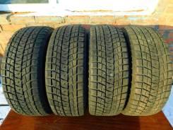 Bridgestone Blizzak DM-V1, 275/65R17