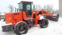 HZM. CX30, Дизельный