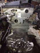 Двигатель ALT 2.0 литра Фольксваген Пассат В5 плюс