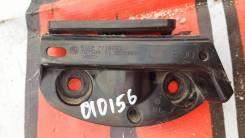 Кронштейн бампера. BMW M3, E90, E92, E93 BMW 3-Series, E90, E91, E93, E92, E90N S65B40, N46B20, N47D20, N52B25, N52B30, N54B30, M47D20TU2, N45B16, M57...
