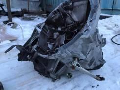 МКПП R06A Suzuki Alto 2015 HA36V в Хабаровске