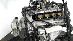 Контрактный двигатель Chevrolet Cruze 2015, 1.4 л, бенз (LE20)