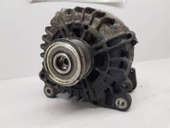 Генератор [03H903023C] для Volkswagen Touareg II