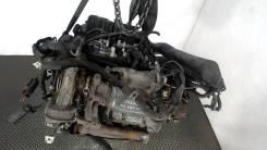 Контрактный двигатель Mercedes A W169 2007, 2 л, диз (OM 640.942)