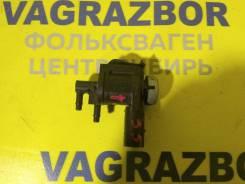 Клапан рециркуляции отработаных газов б/у Volkswagen Touareg 2007 [1K0906283A]