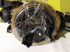 Шлейф подрулевой б/у Volkswagen Touareg 2005 [8E0953541D] 8E0953541D